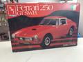 8688 Ferrari 250 GT S.W.B