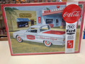 1189 Coca-Cola '60 Ford Ranchero