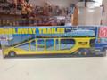 1193 Haulaway Trailer