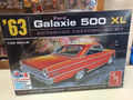 1186 '63 Ford Galaxie 500XL