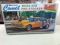 GC-2900 Mercury Comet Boss 429 Pro Stock