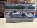 """20445 Porsche 962C """"1986 WSPC"""""""