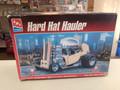 8248 Hard Hat Hauler