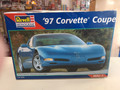 2490 '97 Corvette Coupe
