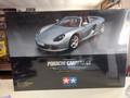 12050 Porsche Carrera GT 1/12