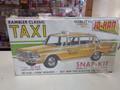 CS-506 Rambler Classic Taxi