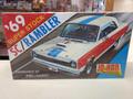 GC-2500 '69 SC/Rambler