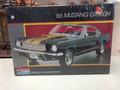 2736 '66 Mustang GT-350H