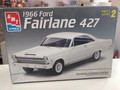 6180 1966 Ford Fairlane 427