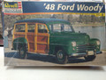 2540 '48 Ford Woody