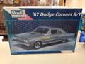 7629 '67 Dodge Coronet R/T