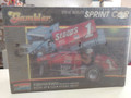 2778 Steve Butler Sprint Car