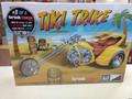 894 Tiki Trike