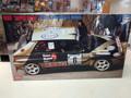"""20402 Esso """"Super Delta"""" 1993 ECR Piancavallo Winner"""