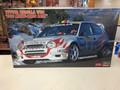 20396 Toyota Corolla WRC '2000 Monte Carlo Rally'