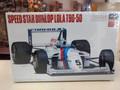 20394 F3000 Speed Star Dunlop Lola T90-50