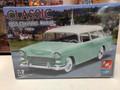 31740 1955 Chevrolet Nomad