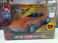 31822 1972 Corvette