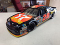 #28 Havoline Thunderbird Davy Allison 1/24