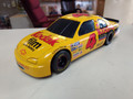 #4 Kodak Monte Carlo bank Sterling Marlin 1/24