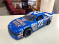 #22 Maxwell House Thunderbird Sterling Marlin 1/24