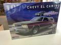 4491 1978 Chevy El Camino 3'n1