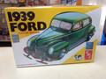38484 1939 Ford