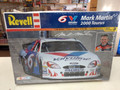 2586 6 Valvoline Racing Mark Martin 2000 Taurus