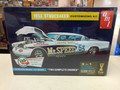 877 1953 Studebaker