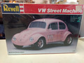 7143 VW Street Machine