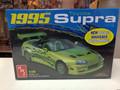 1101 1995 Toyota Supra