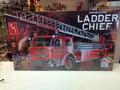 1204 American Lafrance 1000 Series Ladder Chief