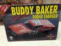 6607 Buddy Baker Charger