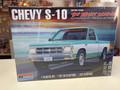 4503 Chevy S-10