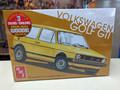 1213 1978 Volkswagen Golf GTI