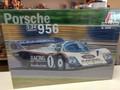 3648 Porsche 956