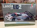 3641 Lancia LC2