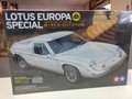 24358 Lotus Europa Special