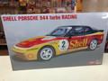 20451 Shell Porsche 944 Turbo Racing