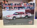JJMC1986B Junior Johnson Racing 1986 Chevrolet Monte Carlo