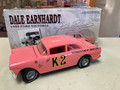 K-2 1956 Ford 1/24 Dale Earnhardt