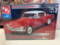 31759 1953 Studebaker Starliner Coupe