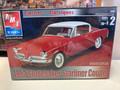 31759 1953 Studebaker Starliner Coupe