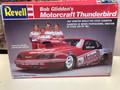 7167 Bob Glidden's Motorcraft Thunderbird