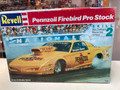 7499 Pennzoil Firebird Pro Stock