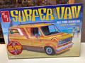 1229 Surfer Van 1977 Ford Econoline