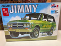 1219 GMC Jimmy