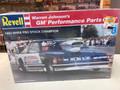 7363 Warren Johnson's GM Performance Parts Olds
