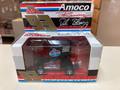 #93 Amoco Sprint Car Dave Blaney 1/64