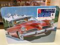 "1251 1953 Studebaker Starliner ""Tin"""